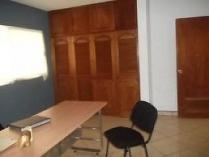 Casa Sola En Renta, Artesanos 17