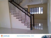 /for-rent/house-lot-pinas-metro-manila-ncr/3br-house-lot-for-rent-at-pulang-lupa-pinas-property-id-rr0992482_59799