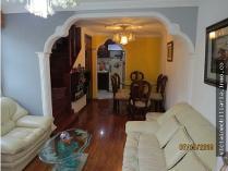 Casa en venta en Castilla, Kennedy