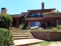Casa en venta en Cachagua/cachagua, Zapallar, Zapallar