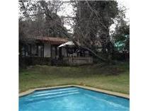 Terreno Habitacional en arriendo en Alvaro Casanova 500, Peñalolén, Peñalolén