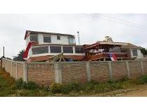 Casa en venta en Costanera/avda Dubornais, El Quisco, El Quisco