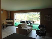 Apartamento en arriendo en Llanogrande, Rionegro