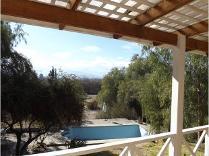 Casa en venta en San Felipe, San Felipe