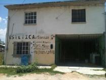 Venta - Casa Col Colosio - 23 - Reynosa Tamaulipas