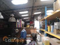 Local Comercial en arriendo en Póngase En Contacto Con El Vendedor Para La Dirección, Envigado, Zona Centro, Envigado, Envigado