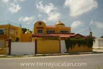 Villa Esmeralda-owner Financing Available