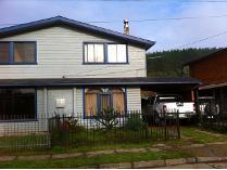 Casa en venta en Loncoche/manuel Bulnes, Loncoche, Loncoche