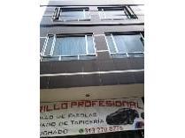 Edificio en venta en Doce De Octubre, Barrios Unidos