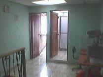 Casa en venta en Sinai, Manizales