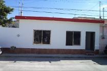 Renta - Casa U Oficina En Renta: Calle 29 Entre 34 Y 36 - Carmen Campeche