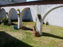 Casa En Lomas Del Sur