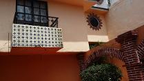 Venta Y Renta - Casa En Anzures - 4 - Puebla Puebla