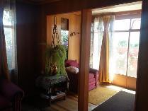 Casa en venta en Sector Limache Viejo, Limache, Limache