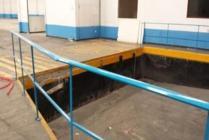 Nave Industrial En Renta Col San Jose Pte De Vigas