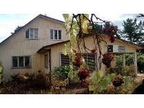 Casa en venta en Puren/parcela La Esperanza, Temuco, Temuco