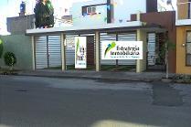 Casa En Venta En La Col Lomas Del Sur