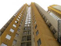 Apartamento en venta en Ismael Perdomo, Ciudad Bolívar