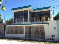 Renta O Venta Calle Vicente Guerrero, Sabancuy