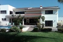 Hermosa Casa En Venta, Cumbres Del Campestre
