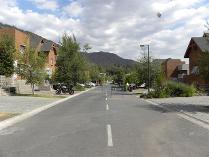 Casa en arriendo en San Carlos De Apoquindo, Las Condes, Las Condes