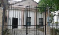 Venta - Bonita Casa, Valle Alto - 15 - Reynosa Tamaulipas