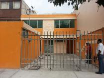 Renta - Casa En San Lucas T Satelite - Tlalnepantla De Baz Estado De México