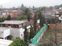 Casa en arriendo en Kennedy/fernando De Arguello, Vitacura, Vitacura