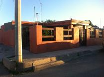 Casa De 3 Baños Y 4 Recámaras