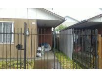 Casa en venta en Jeruzalen/san Esteban, Temuco, Temuco