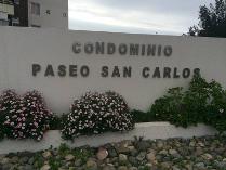 Departamento en arriendo en Coquimbo, Coquimbo
