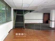 Oficina en arriendo en Sector Apumanque / Metro Manquehue, Las Condes, Las Condes