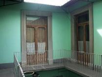 Casa En Venta En Puebla Puebla