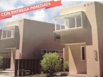 Casa en venta en Calle Granada/calle Granada, Quilpué, Quilpué