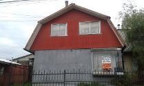 Casa en venta en Villa Arquenco/nilahue, Temuco, Temuco