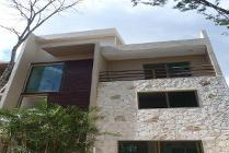 Departamento En Venta En Tulum Quintana Roo