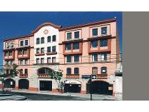 Oficina en arriendo en Balmaceda, La Serena, La Serena