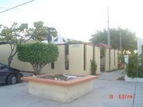 Casa San Manuel