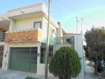 Casa En Venta En Fraccionamiento Reynosa, Reynosa, Tamaulipas En 1,300,000 Mxn Con 000m2