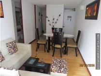 Apartamento en venta en Suba, Suba