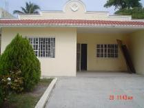 Casa Calle 49 Entre 24 Y 26 Col Tecolutla