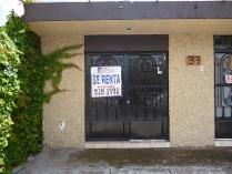 Renta - Local En Arboledas - 15125 - Zamora Michoacán