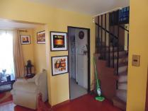 Casa en venta en La Aurora/vitacura, Vitacura, Vitacura