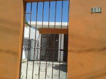 Casa Res En Renta Col Mitras Norte