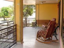 Casa en venta en Delicias, Cali