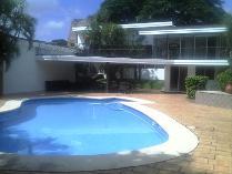 Residencia En Venta Col Campestre