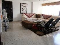 Apartamento en venta en Nuevo Horizonte, Santa Cruz De Lorica