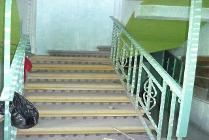 Venta Casa Guanajuato