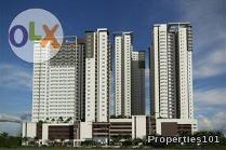 2 Bedroom Apartment And Condominium To Rent In Manila