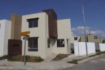 Cas En Renta En Villa Luz, Juarez Nl